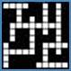 Free Large Print Free-form Crossword Puzzles